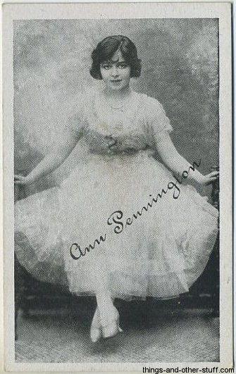 ann-pennington