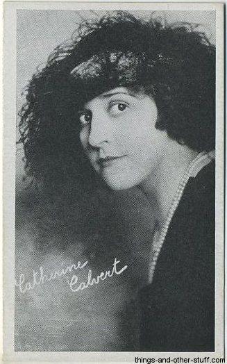catherine-calvert
