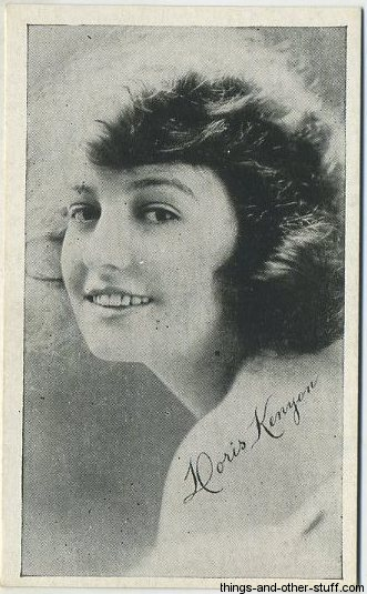 doris-kenyon