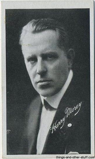 harry-morey