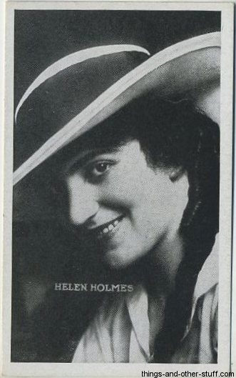 helen-holmes