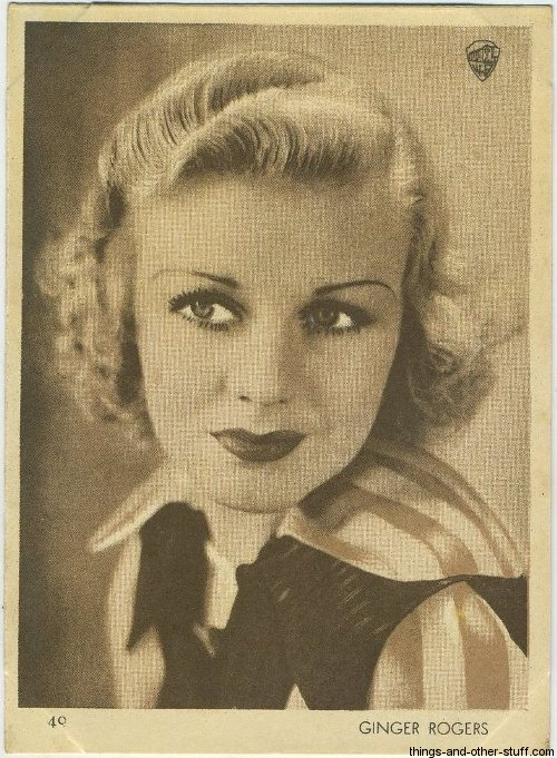 049a-ginger-rogers