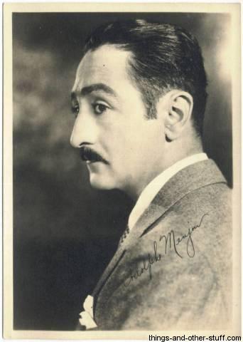 1920s-fan-photo-2