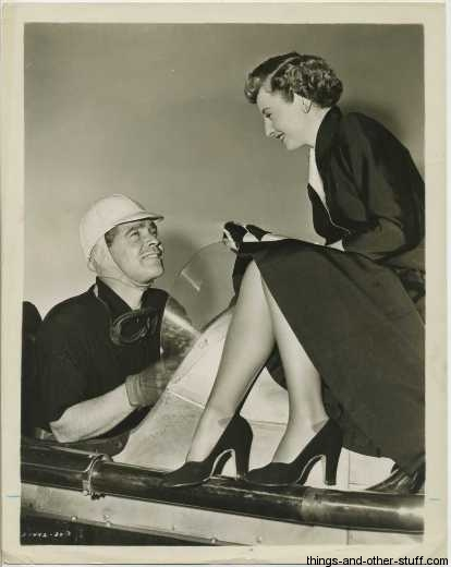 gable-stanwyck-1