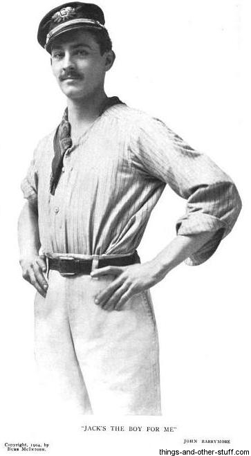 john-barrymore-1904-burr-mcintosh