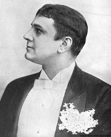 maurice-barrymore-1896-famous-american