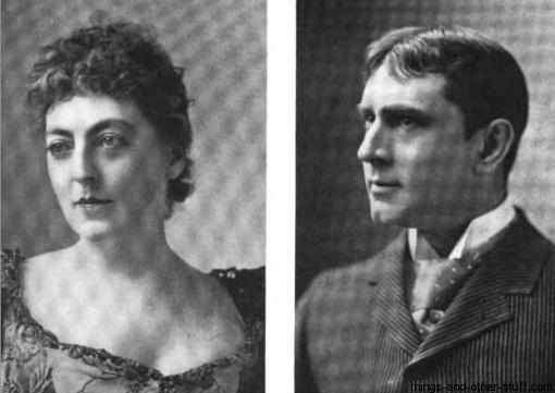 maurice-georgie-drew-barrymore-1896