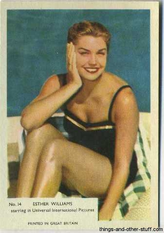 1955-kane-14b-esther-williams