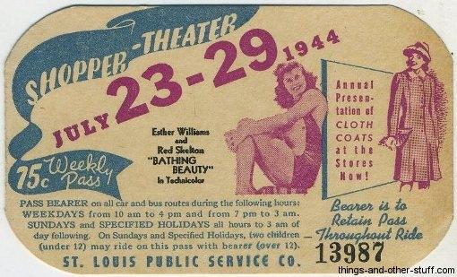 440723-williams-bathing-beauty