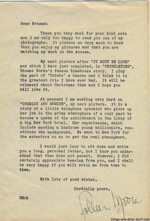 colleen-moore-letter-2