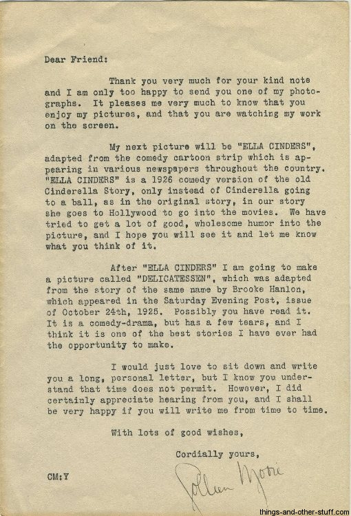 colleen-moore-letter
