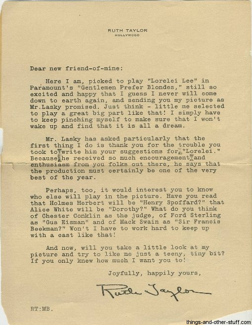 ruth-taylor-letter