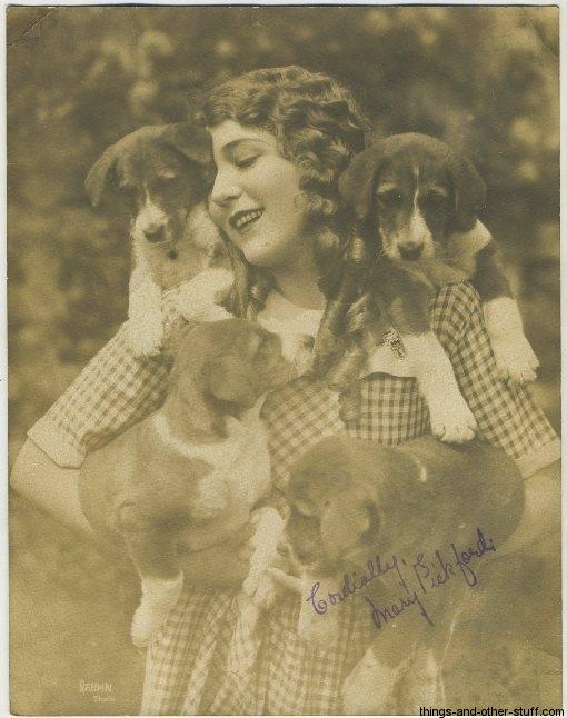 1910s-8x10-fp-2
