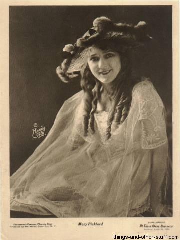 1916-stl-globe-democrat