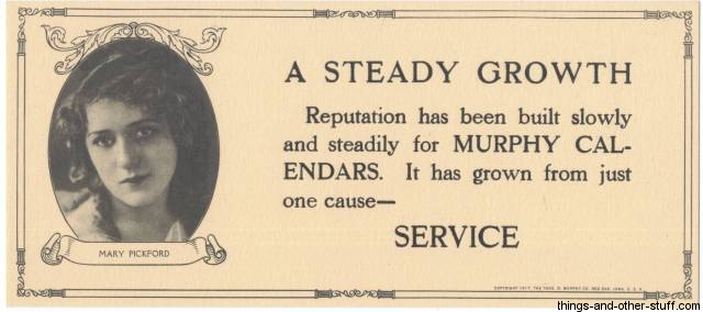 1917-ink-blotter-murphy-calendars