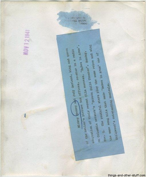 411112-rooney-garland-04c