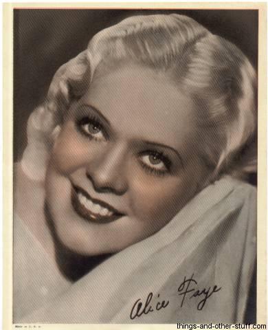 faye-1935-8x10-theatre-prem