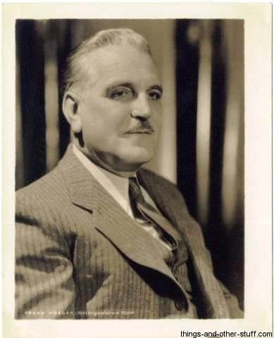 frank-morgan-1936-watkins