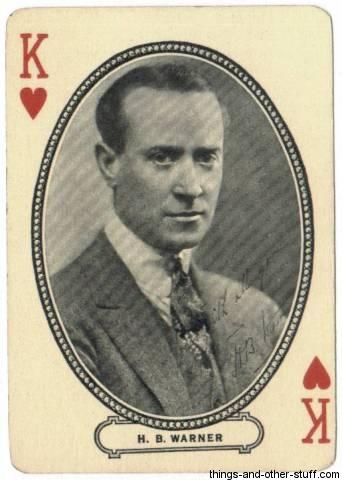 hb-warner-1916-mj