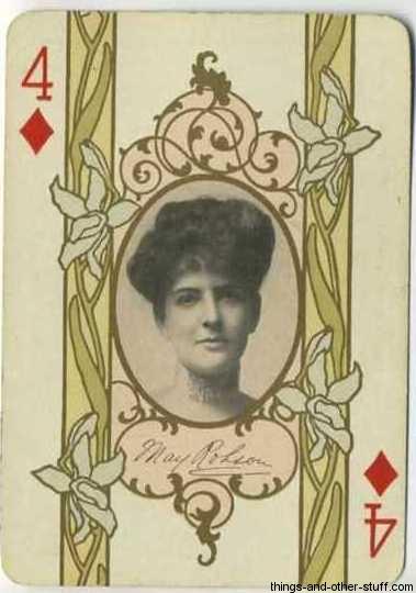 may-robson-1908-pc