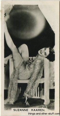 suzanne-kaaren-1938-carr-fs