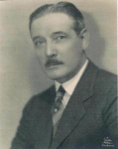 John J. Clark