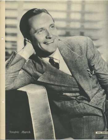 1934-dixie-premium