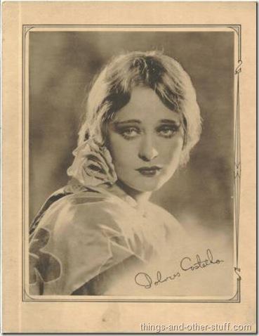 1920s-mon-cine-prem-dolores-costello