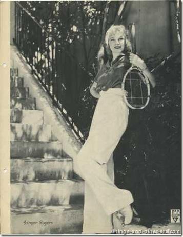 1934-dixie