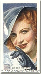 1935-ardath-tc