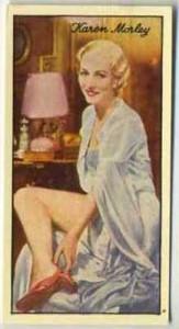 1935 Carreras