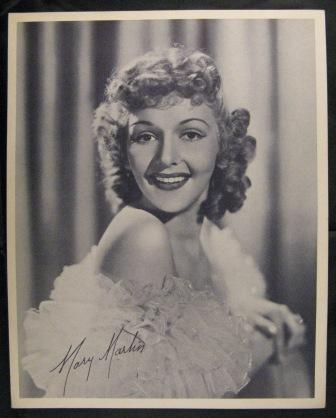mary martin peter pan dvd