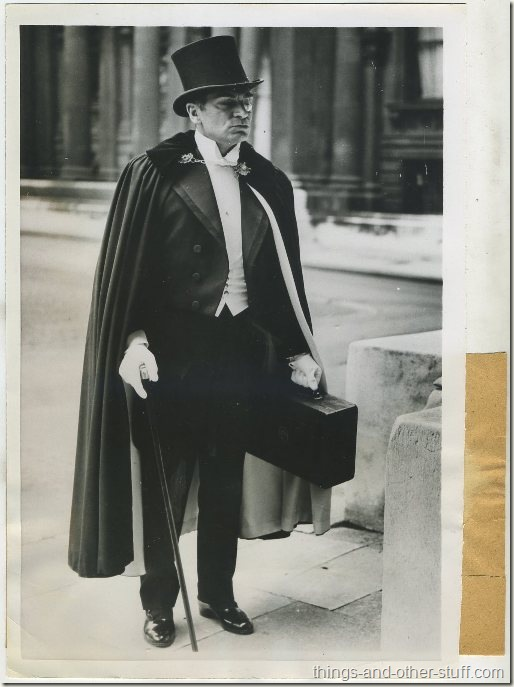 1956 Sir Laurence Olivier