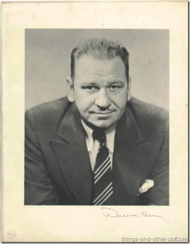 1933-mgm-portrait