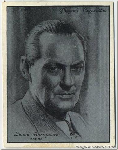 1934-player