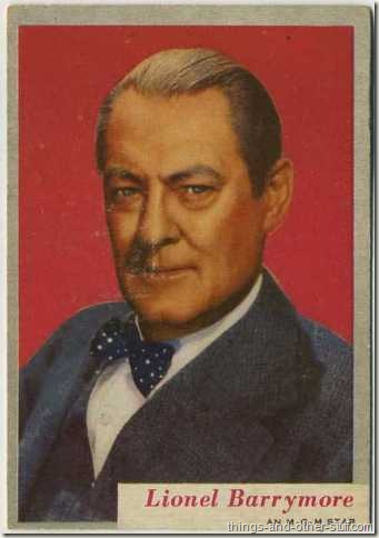1953-topps-who-z-at