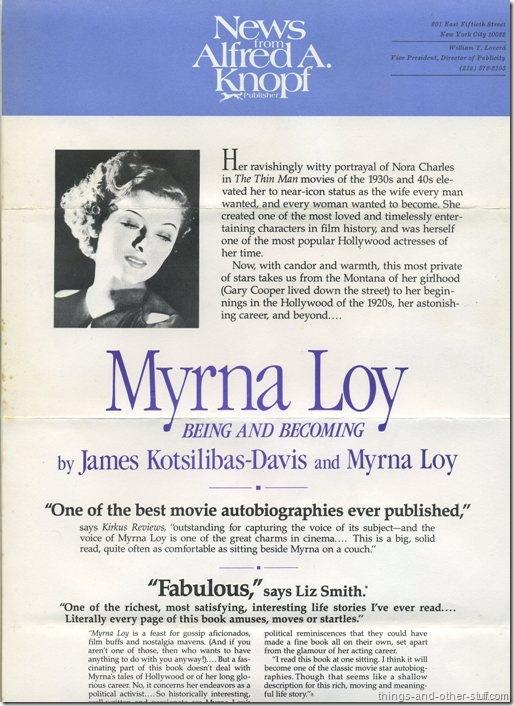 myrna-loy-being-a