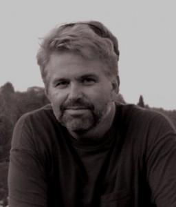 Michael G Ankerich