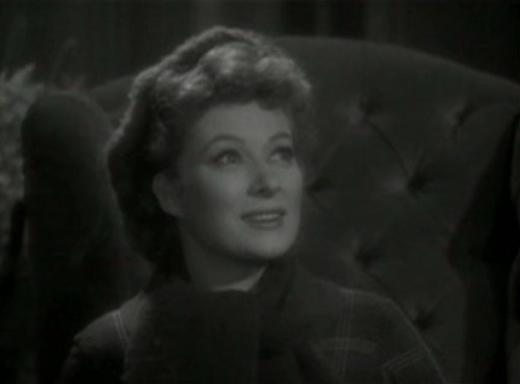 Greer Garson in The Valley of Decision