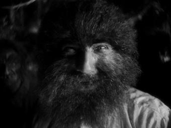 Bela Lugosi Island of Lost Souls
