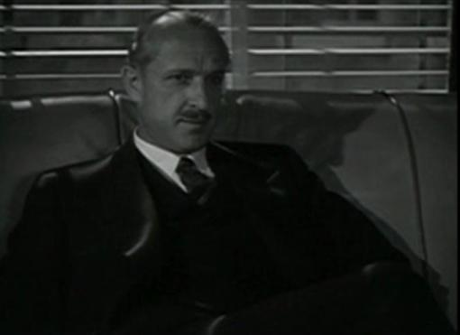 Jonathan Hale in The Devil Is a Sissy