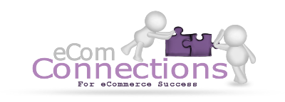 Visit the eCom Connections website