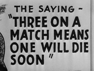 three-on-a-match-1