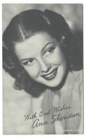 ann sheridan imdbann sheridan instagram, ann sheridan actress, ann sheridan wiki, ann sheridan facebook, ann sheridan imdb, ann sheridan measurements, ann sheridan son, ann sheridan obituary, ann sheridan grave, ann sheridan weight loss, ann sheridan wcnc, ann sheridan relationships, ann sheridan feet, ann sheridan pinup, ann sheridan smoking