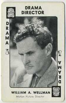 William Wellman