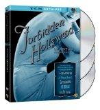 forbidden-hollywood-2