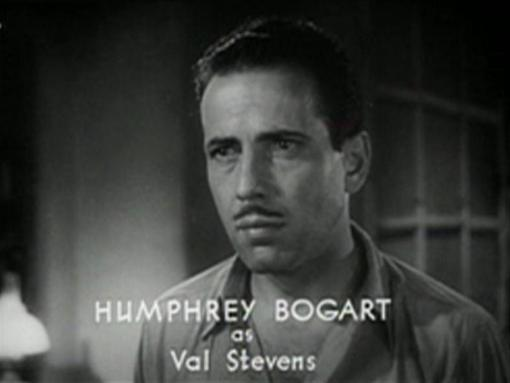 isle-of-fury-humphrey-bogart.jpg