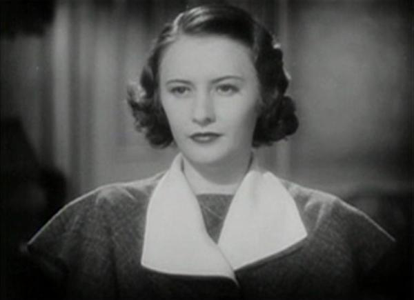 Gambling lady stanwyck the history of online gambling