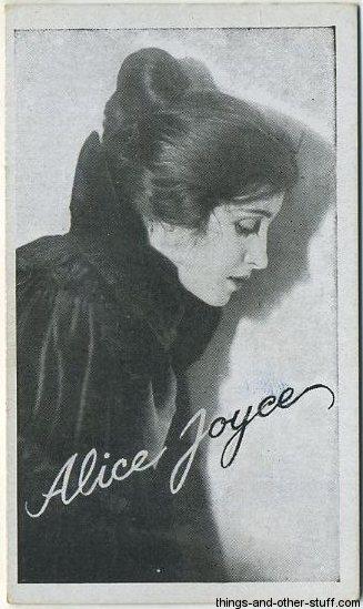 alice-joyce