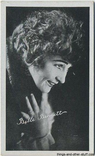 belle-bennett